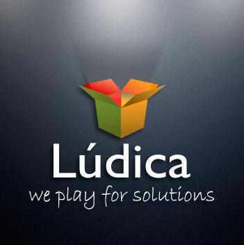 logo_nosotros