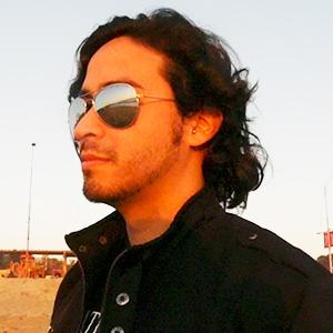 Carlos Fernández G.