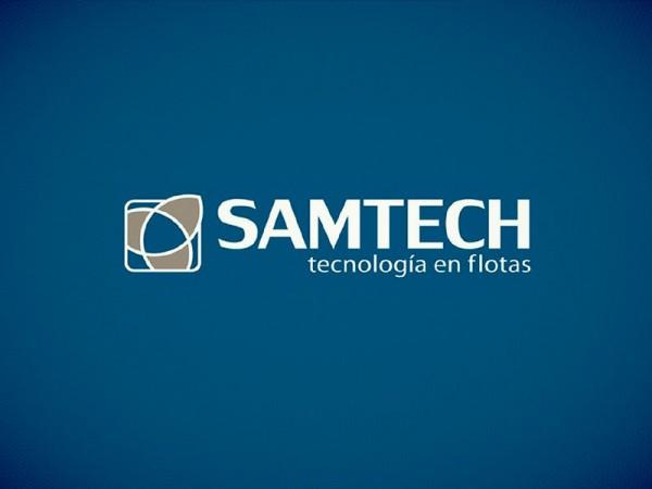 Samtech