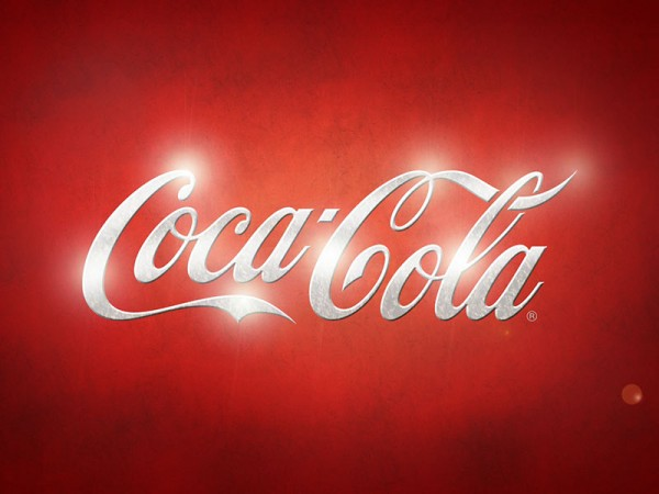 CocaCola Latinoamérica 2015