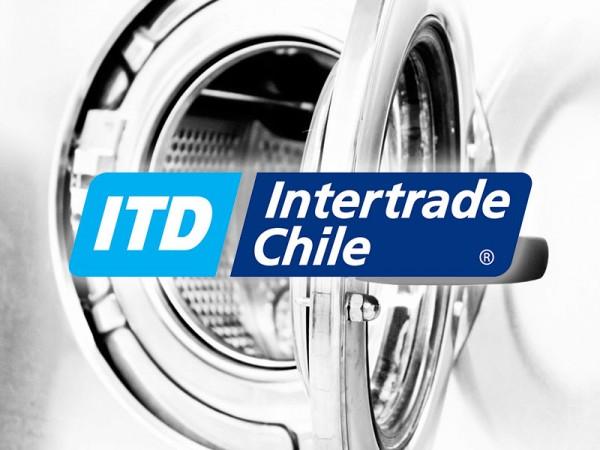 InterTrade Chile